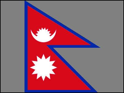 ネパール【Nepal】の意味