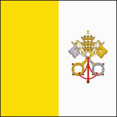 バチカン宮殿の画像 p1_37