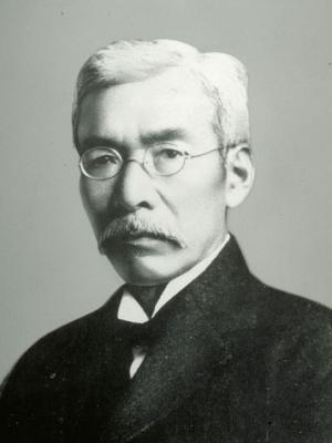 http://dictionary.xgoo.jp/img/daijisen/ref/102792.jpg