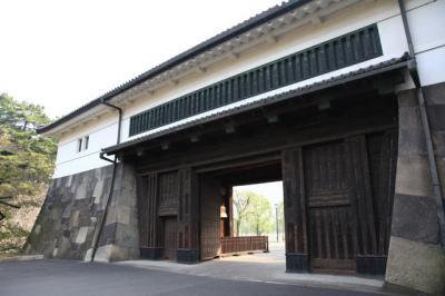 井伊直弼が桜田門外の変で暗殺された理由は?なぜ薩摩浪士がいた? | 日本の歴史わかりやすくもっと知りたい!